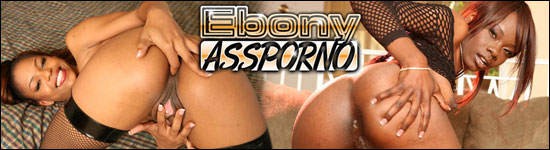 Click Here Now For Ebony Ass Porno! Instant Access!
